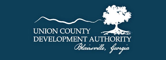 Community Real State | Union County, GA Development Authority